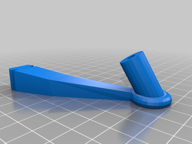 2021-03-22 10_04_16-iFactory Filament Guide by 3DM4RK - Thingiverse.png